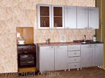 кокос_кухня3