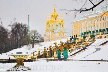 Petergof_zimoj_06