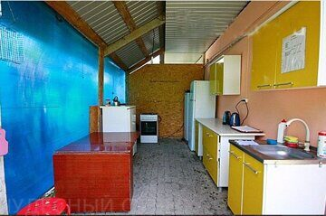 старый колодец_234_кухня