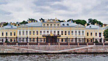 Sheremetev_palace1