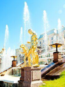 russ-peterhof-дворца-фонтанов-каскада-грандиозные-25732365