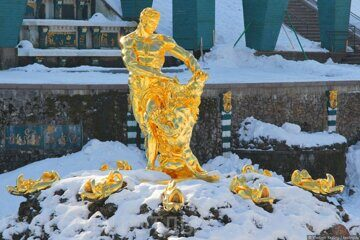 peterhof_in_winter_001