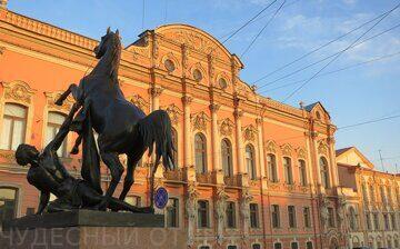 Beloselsky-Belozersky-Palace2